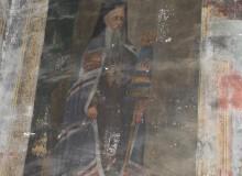 """Mănăstirea Berislăvești - """"Neofit Scriban Episcop De Edesa Și Locotenent De Argeșu"""""""